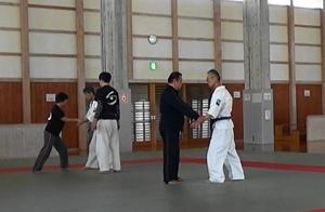 oboegaki20180325143039.jpg