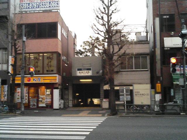 20070120_300054.JPG