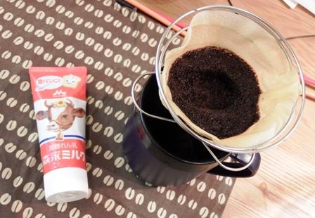 コーヒーバネット.JPG