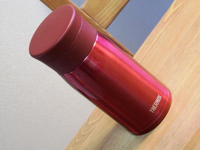 サーモス魔法瓶jmz-350