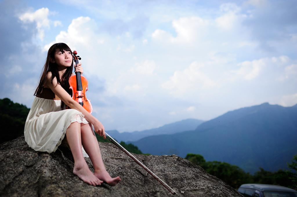 登山用BGM