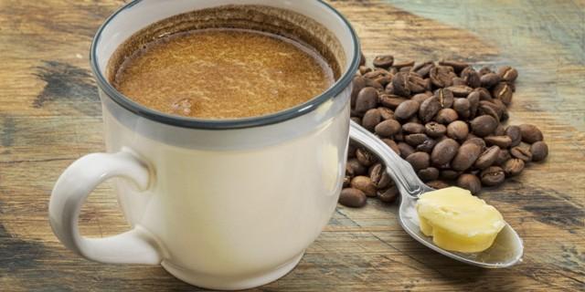 イッテQのアイガーバターコーヒー