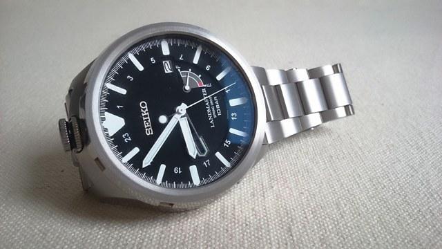 0def720b96 いつかは買いたい、アウトドアブランドの登山用高級腕時計【贈り物、誕生日・記念日プレゼントに】