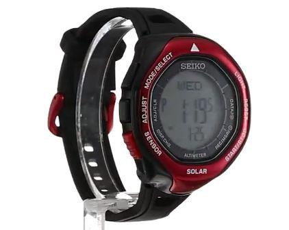 a1486e58fb 登山用の時計は、時刻だけでなく方位・気温・高度なども測ることが出来て非常に便利です。一般的に良く売れている価格帯は2万円前後。セイコーのPROSPEX( プロスペック ...