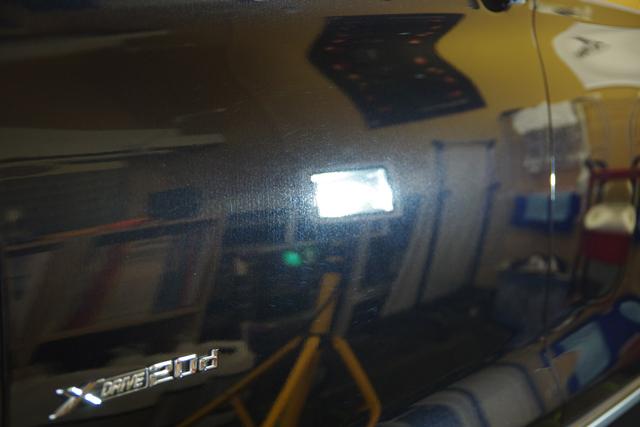 IMGP7006.JPG