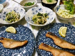 山口県の漁協のウニ、絶品です