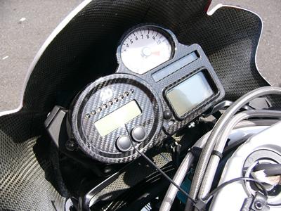 d72a1ac56c15d3 ライダーは我が師匠戸田さんと日本一のBMW使い齋藤君です。 私も2004年に第3ライダーとして乗らせていただいた事もあり他人事ではありません。