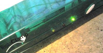 電磁波防止機器
