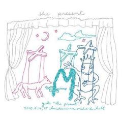 YUKI_The_Present.jpg