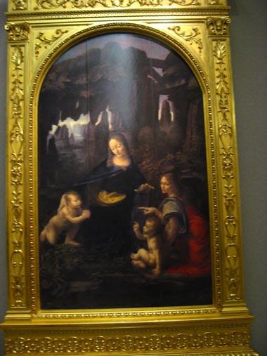 アンドレア・デル・ヴェロッキオの画像 p1_30