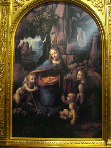 アンドレア・デル・ヴェロッキオの画像 p1_24
