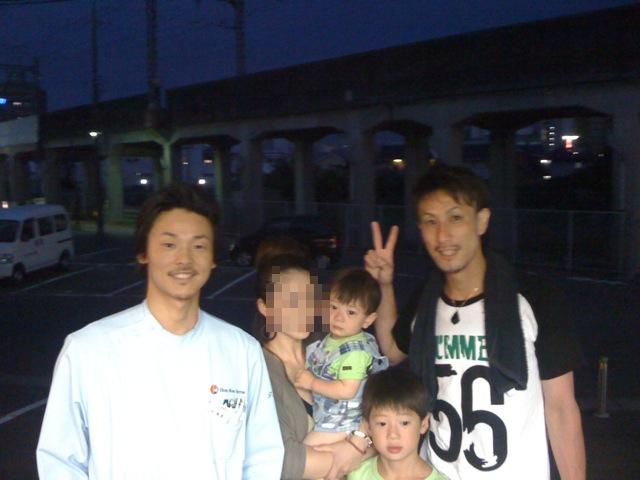 Photo_20110706.jpg