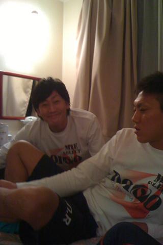 Photo_20111002.jpg
