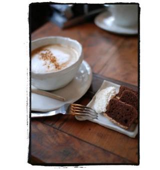 cafe kenzosun2