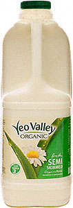 yeovalley