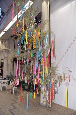 tanabata_5_1.jpg