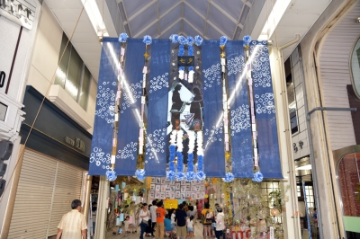 tanabata_7_1.jpg