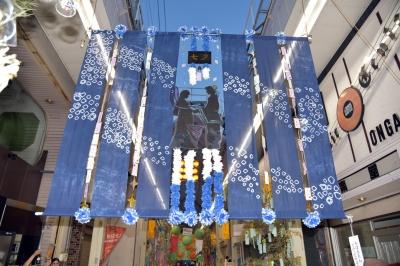 tanabata_7_2.jpg