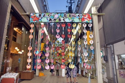 tanabata_16_1.jpg