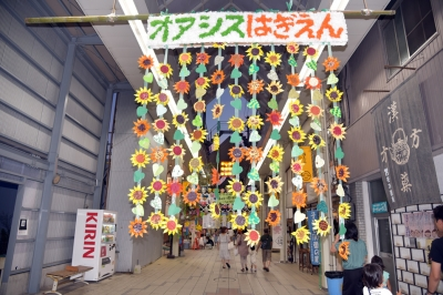tanabata_19_1.jpg