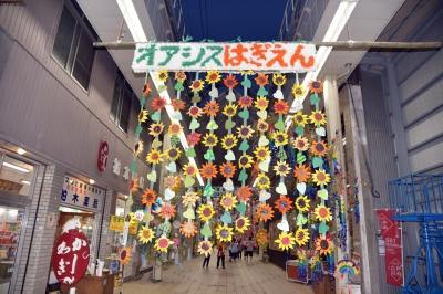tanabata_19_2.jpg