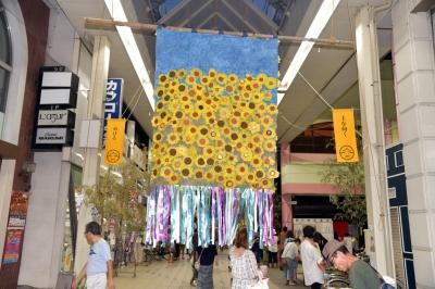 tanabata_24_1.jpg