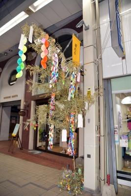 tanabata_25_1.jpg