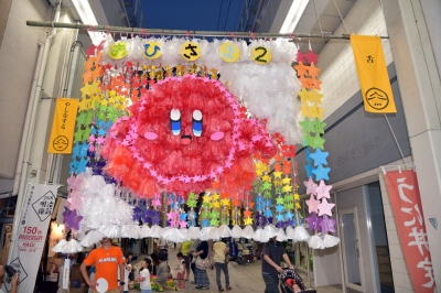 tanabata_27_1.jpg