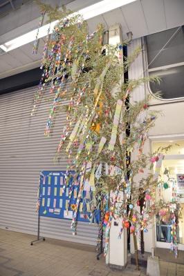 tanabata_28_1.jpg