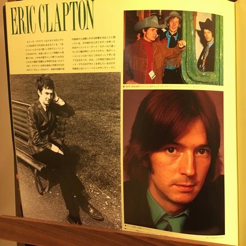 George in Japan 3