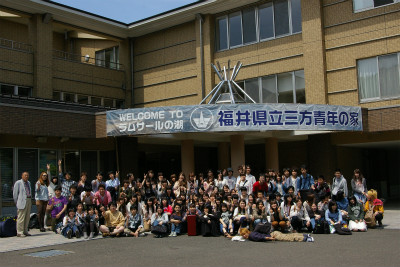 ESA音楽学院 合宿 就職 演奏 (7).jpg