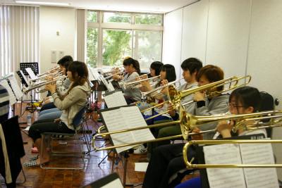 ESA音楽学院 合宿 就職 演奏.jpg