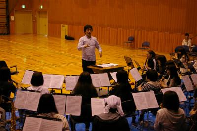 ESA音楽学院 合宿 就職 演奏 (1).jpg