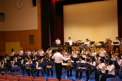ESA音楽学院 合宿 就職 演奏 (3).jpg