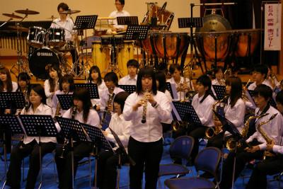 ESA音楽学院 合宿 就職 演奏 (4).jpg