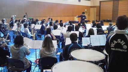 ESA音楽学院 吹奏楽 就職.jpg