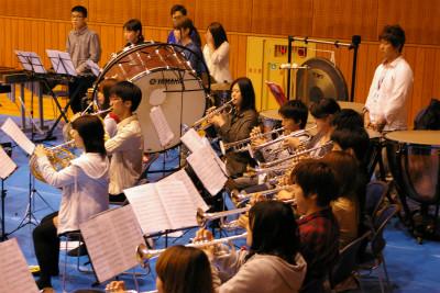 ESA音楽学院 就職 楽器修理・公務員音楽隊 (1).jpg