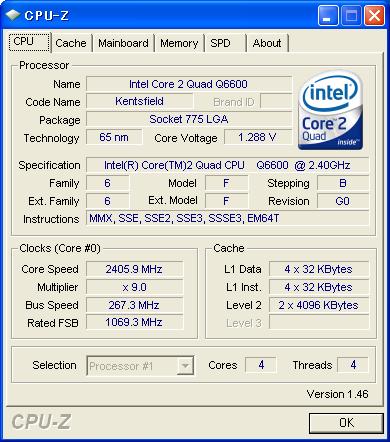 CPU-ZOC��