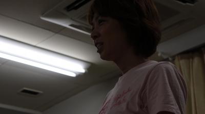 野田順子の画像 p1_7