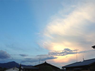 20120903-01.jpg