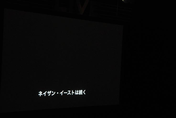 IMGP3649のコピー.jpg