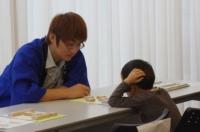 駒フェス東京02
