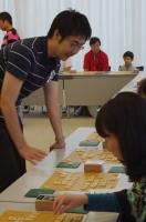 駒フェス東京03
