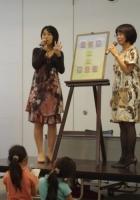 駒フェス東京07