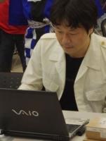 駒フェス東京09