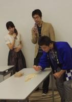 駒フェス東京10