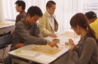 駒フェス東京12