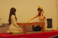 駒フェス東京15