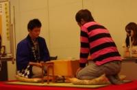 駒フェス東京16