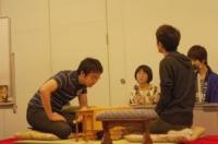 駒フェス東京17
